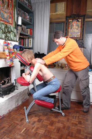 prive massage den haag ik zoek massage