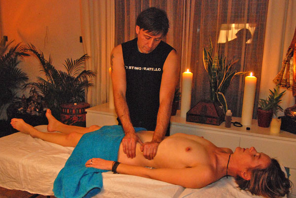 cursus massage cursus massage